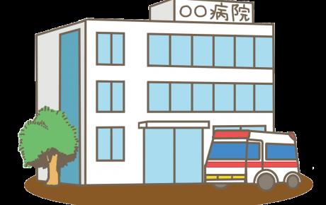 【ナースの転職・入職】病院見学時にチェックするポイントは?