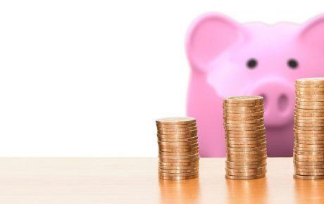 【貯金】お金が貯まるナースと貯まらないナースの違いは何?