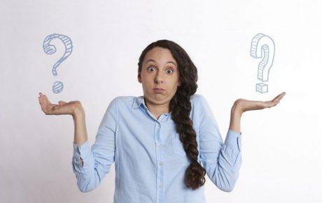 「専門看護師」と「認定看護師」2つの資格の違いを解説!